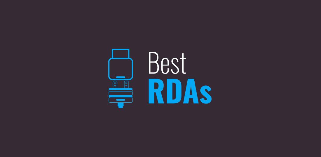 Best RDAs 2018 [Updated] | Vaping Vibe