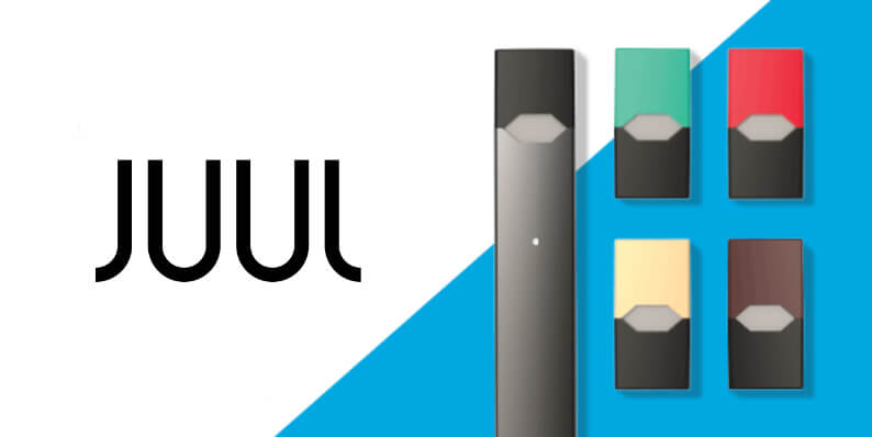 JUUL Coupon Code | Vaping Vibe